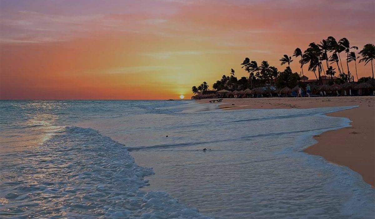 1-Aruba