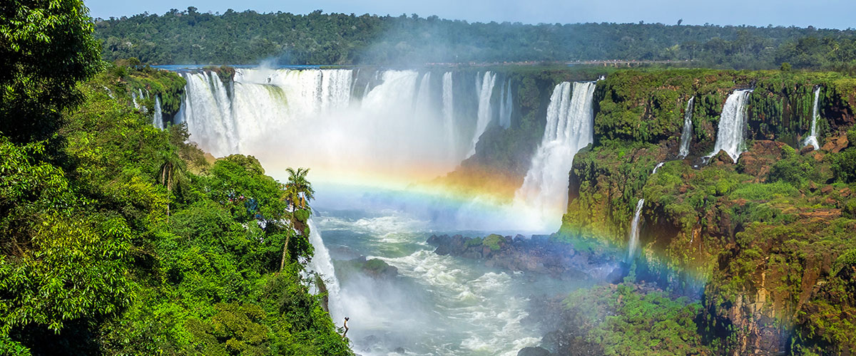 A&K Latin-America-Brazil-Iguazu-Falls-Rainbow resize