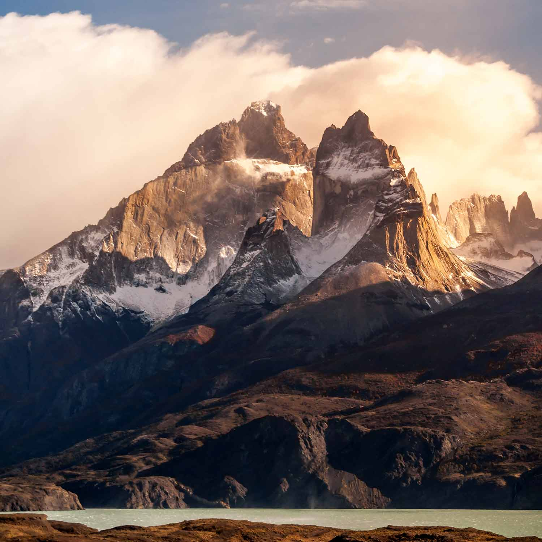 A&K-patagonia-1500