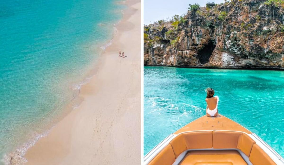 Anguilla4