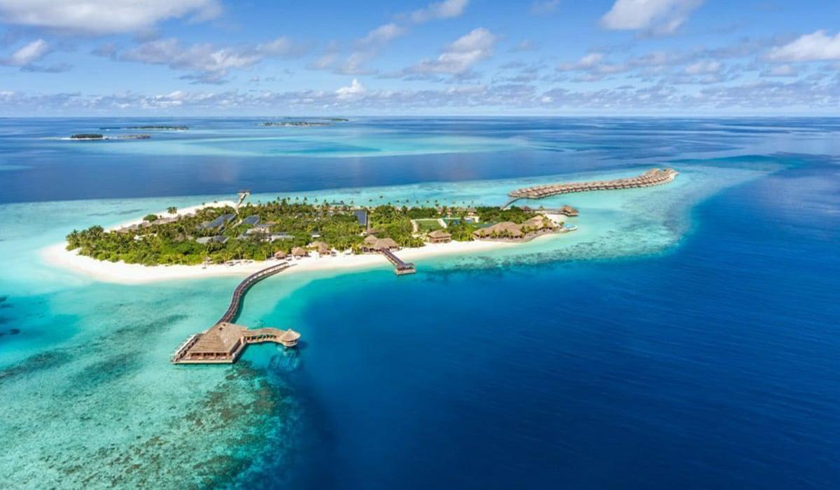 BMmaldives