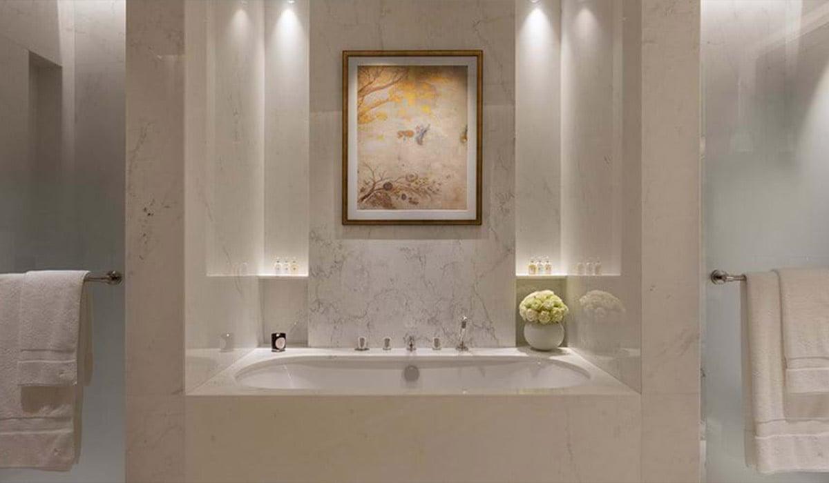BathroomGeneva
