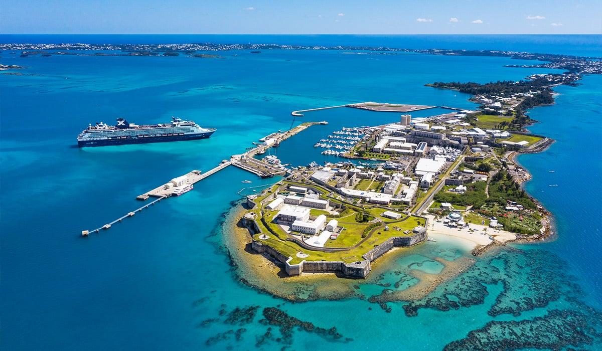 Bermuda-2