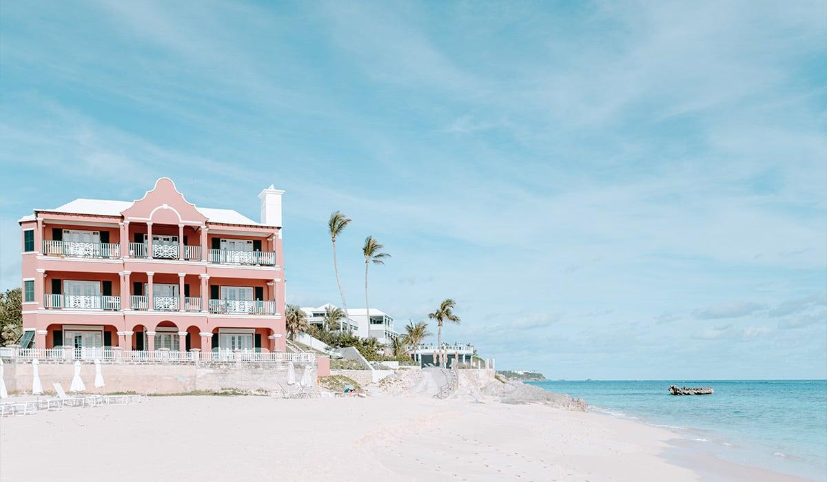 Bermuda-3