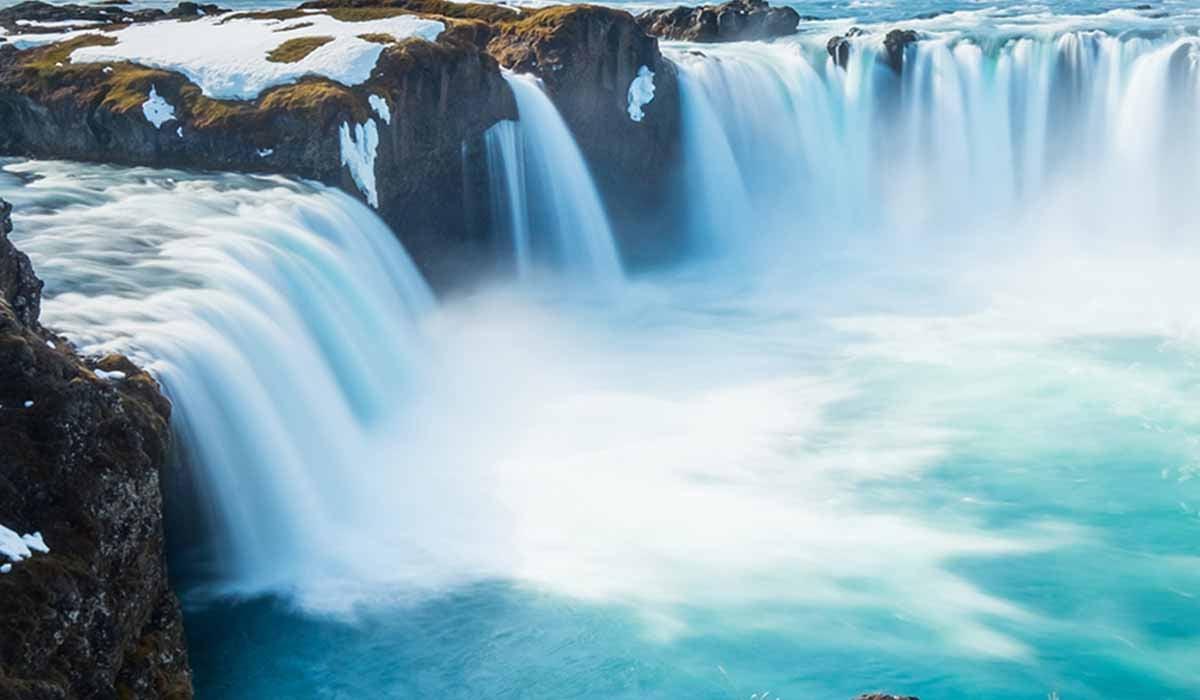 CIE_Tours-Iceland-1