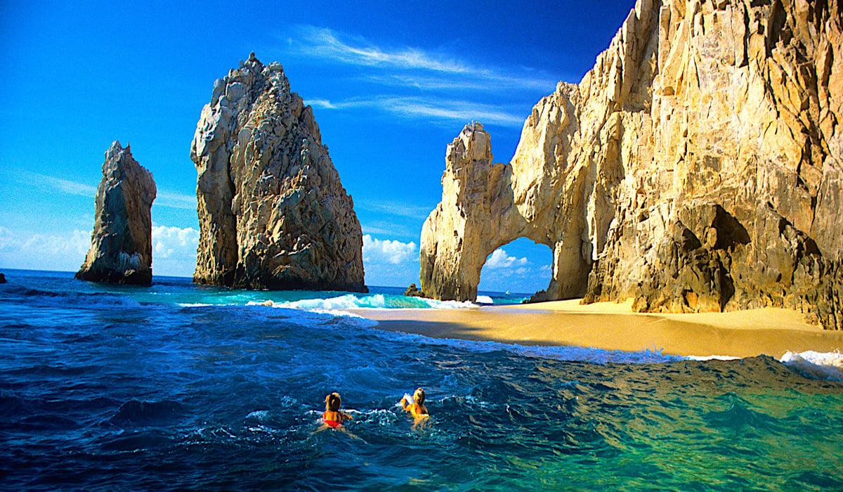 Cabo San LUcas Mexico1200x700