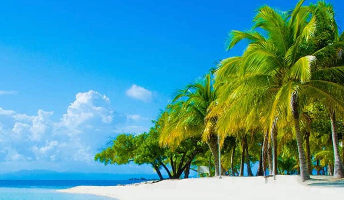 Caribbean-2