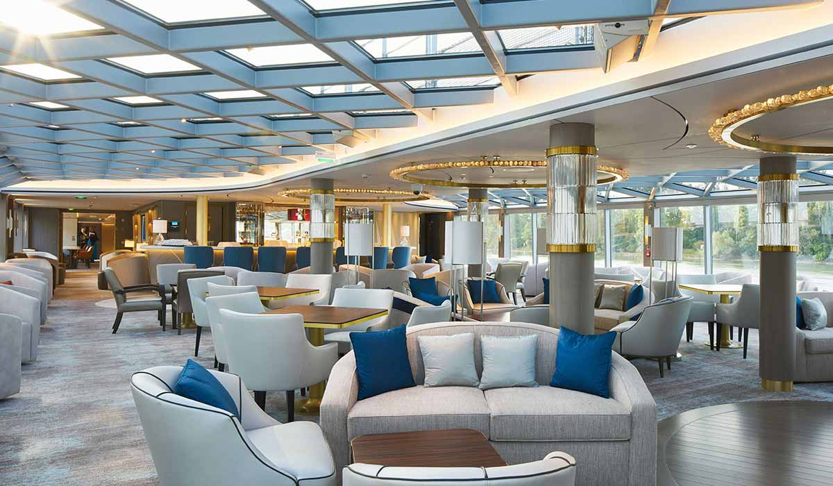 Crystal_River_Cruises-Palm_Court-1200x700