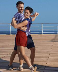 Cunard-Dancing-Image-10