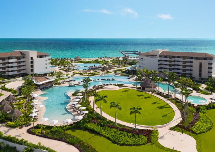 Delta vacations mexico blog image 1