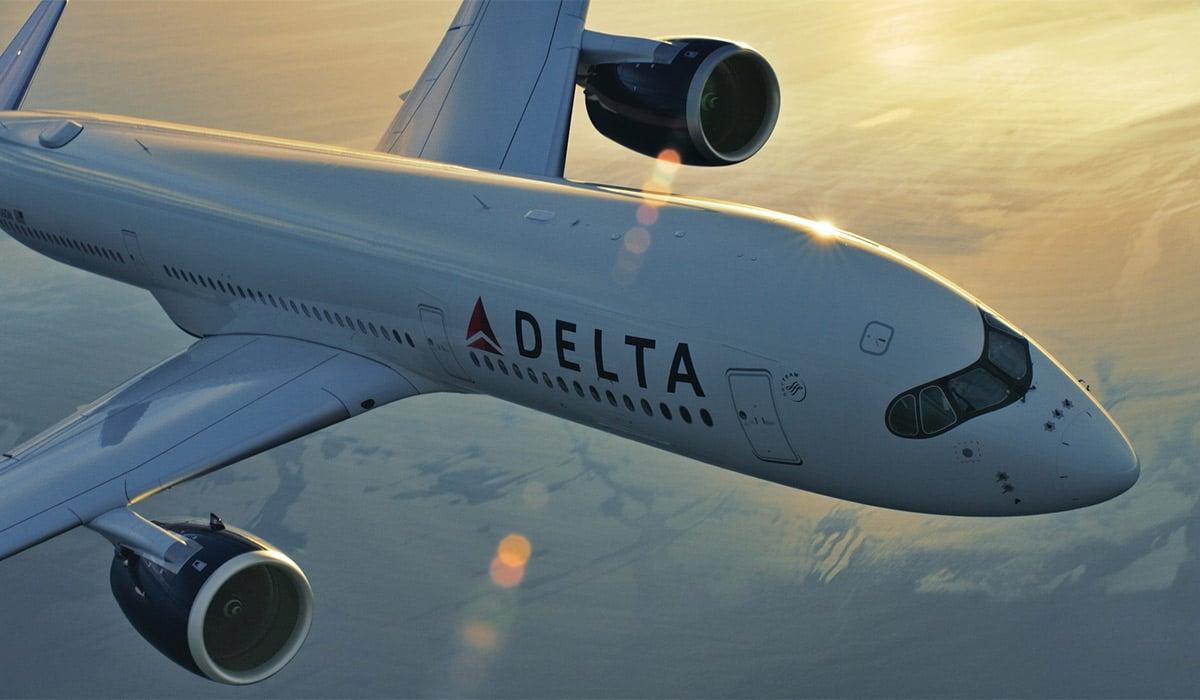 Delta-3