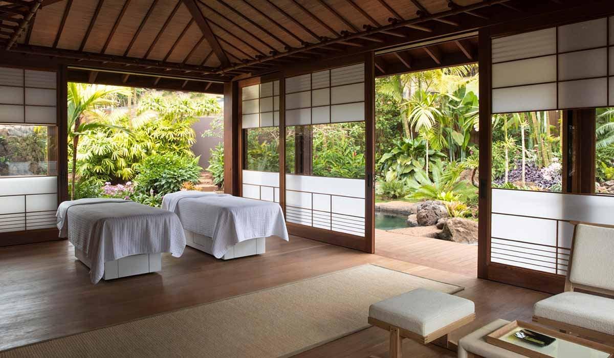 Four_Seasons-Hawaii-2