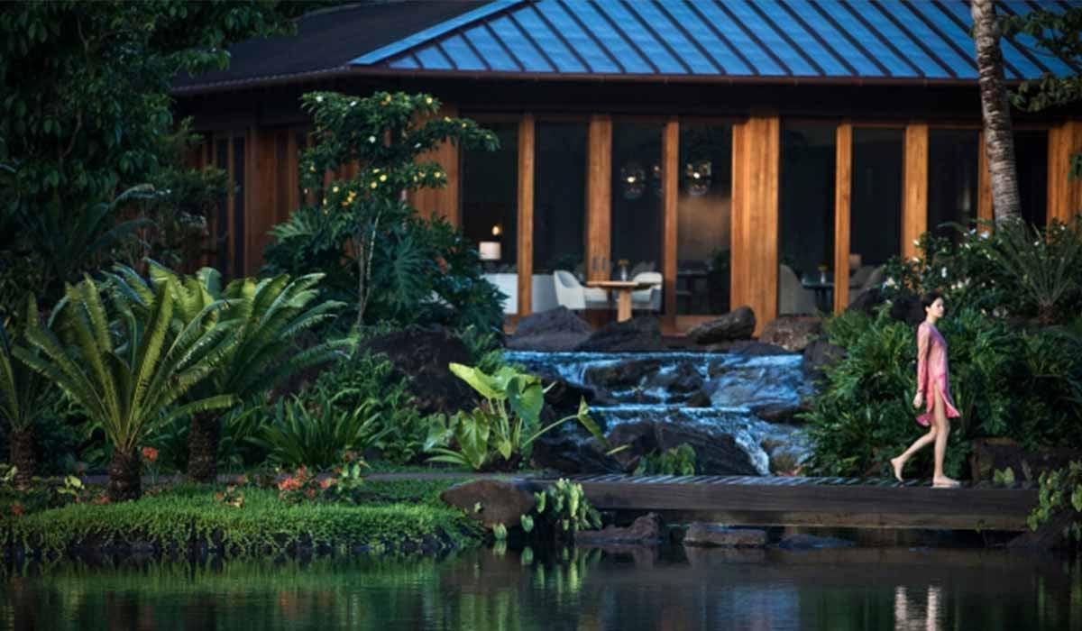 Four_Seasons-Hawaii