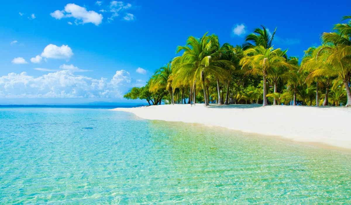 GOGO-Vacations-Caribbean