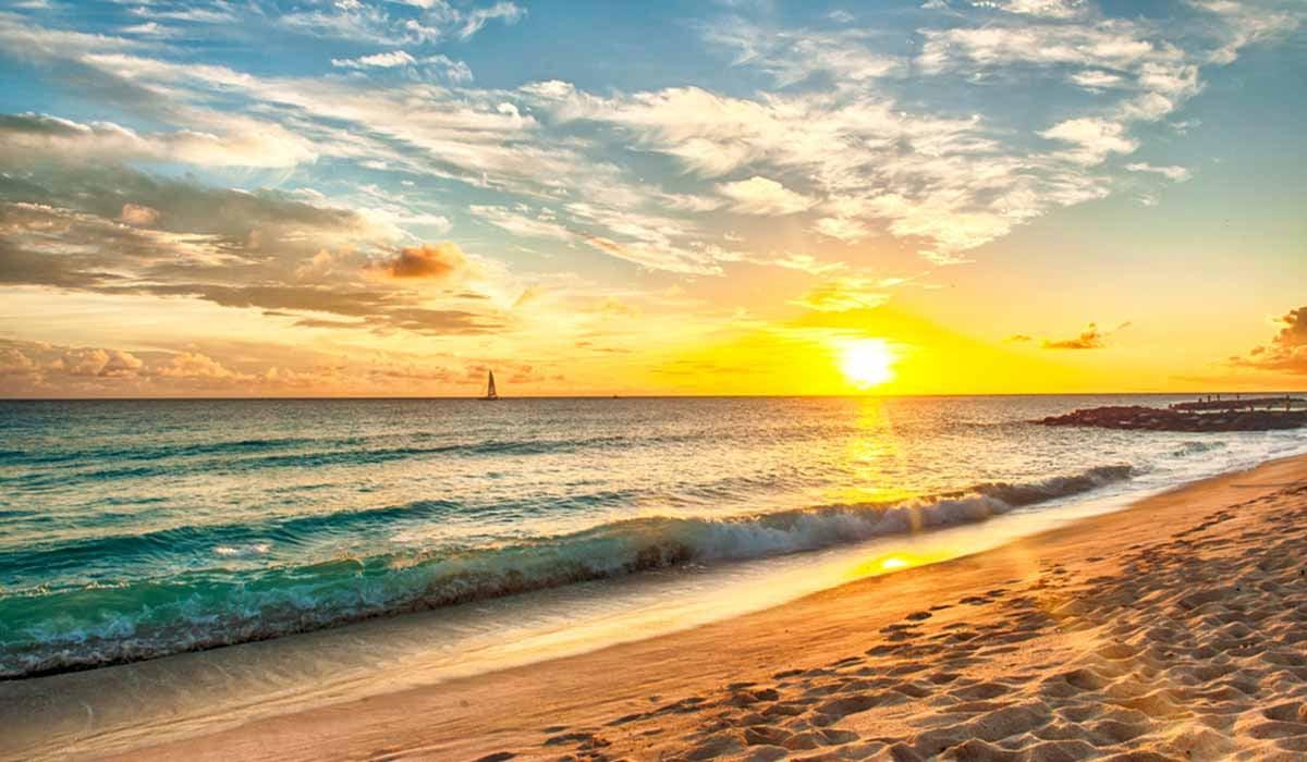 GOGO-Vacations_Caribbean_Beach
