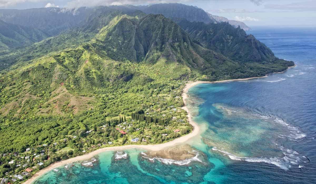 GoGo_Vacations-Hawaii-1