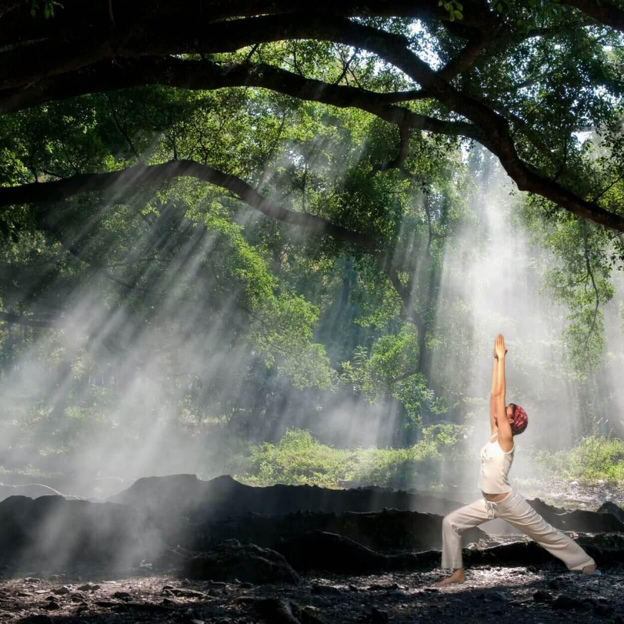 Greaves yoga-2