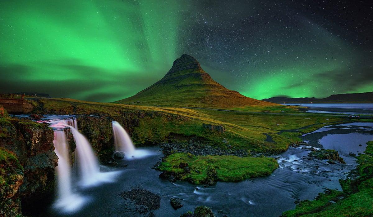 IcelandNCL