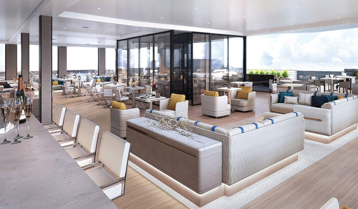 Iconic-Life-Ritz-Carlton-The-Pool-House-1200x700-1