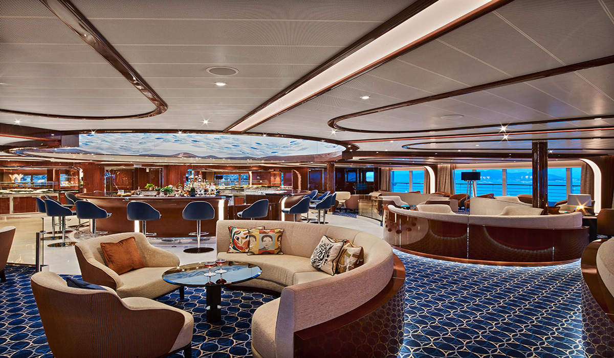 Iconic-Life-Seabourn-Ovation-Observation-Bar-1200x700