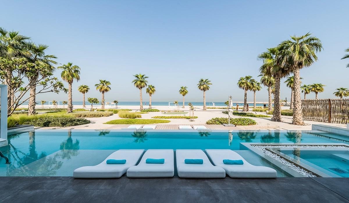 Luxury Retreats_Dubai_UltimateVilla1200x700