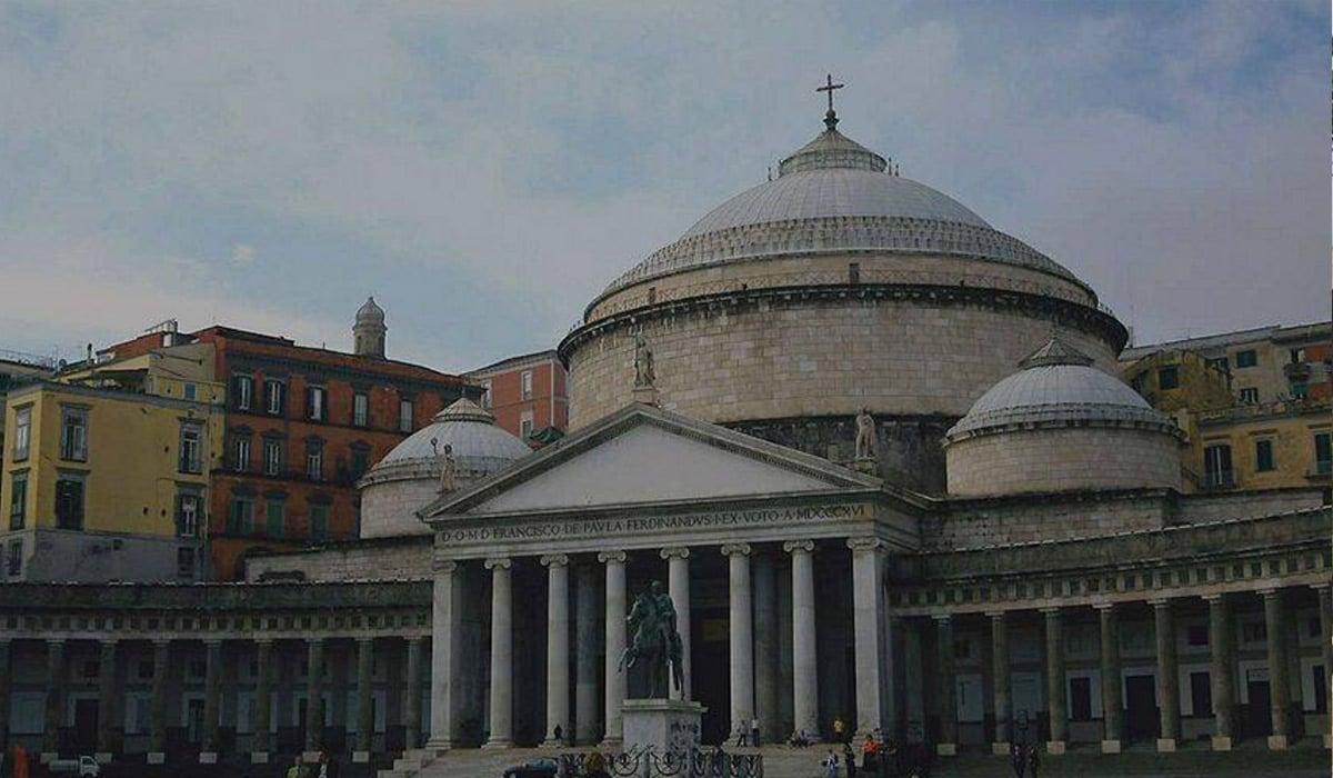 Naples2