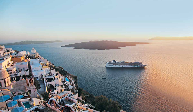 Norwegian_Cruise_Line-Greece