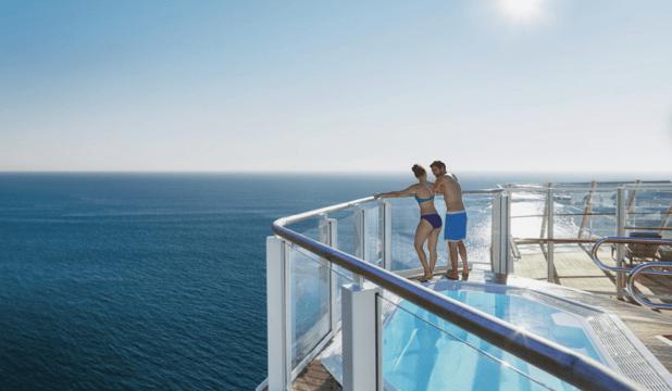 Norwegian_Cruises-Caribbean