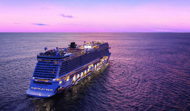 Norwegian_Cruises-Encore