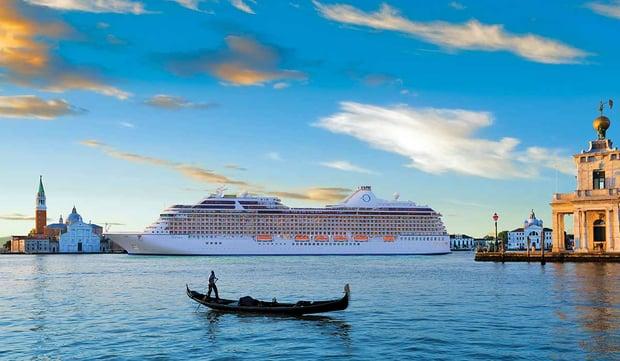 Oceania_Cruises-1