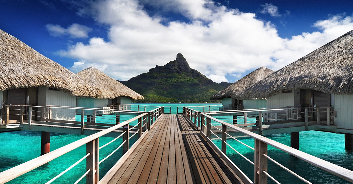 Over-water-Bungalows1200x628