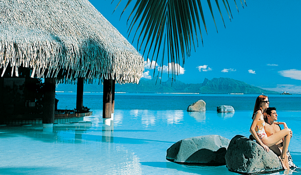 Paul_Ganguin-Tahiti