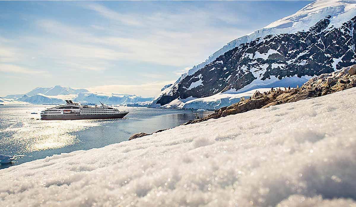Ponant_Cruises-Juneau