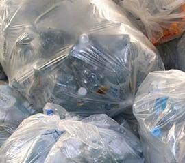 Royal-Caribbean-Waste-Management