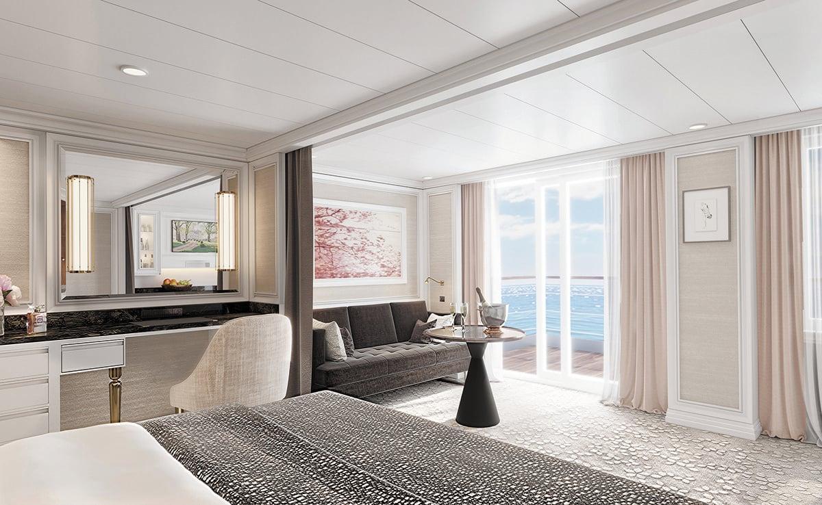 SPL-Concierge-Superior-View-2