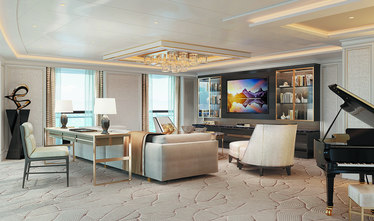 SPL-Regent-Suite-Living-Room