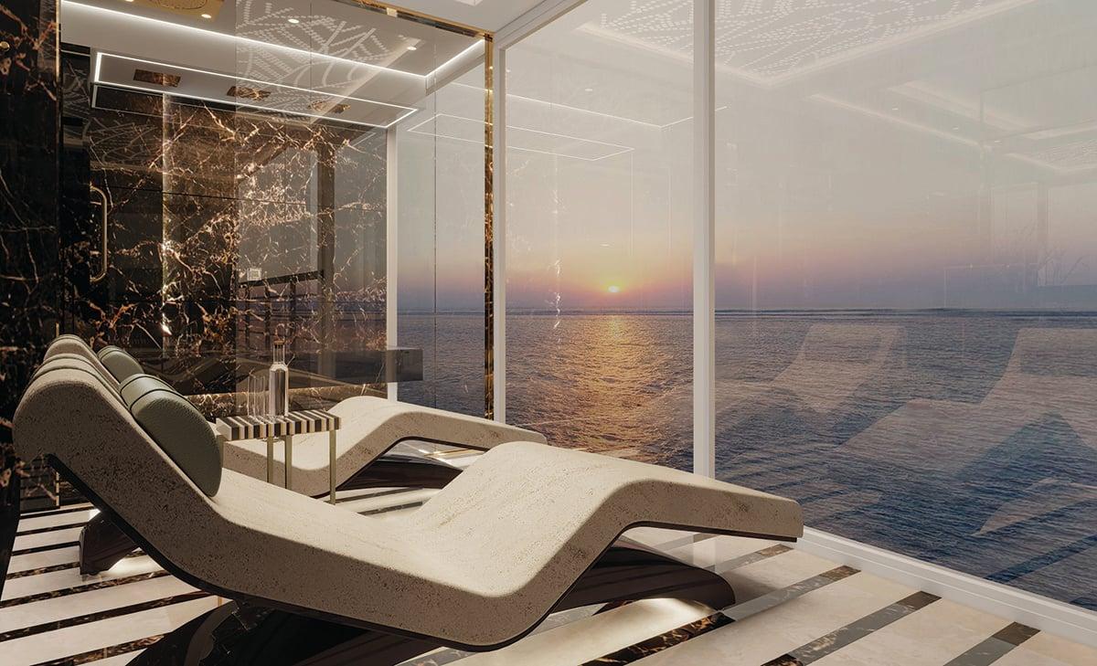 SPL-Regent-Suite-Master-Bath-Chairs