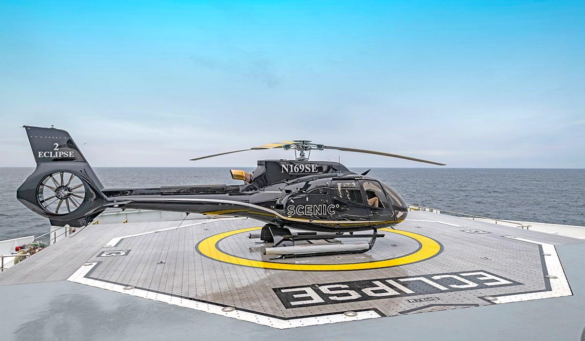 ScenicHelicopter