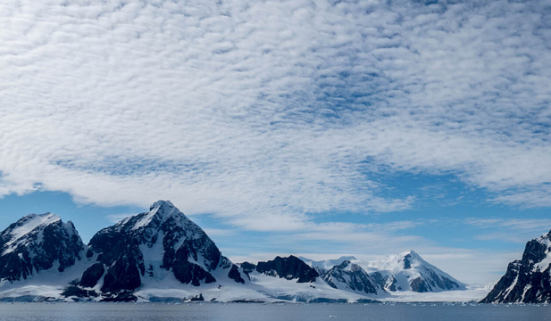 Scenic_Cruises-Antarctica