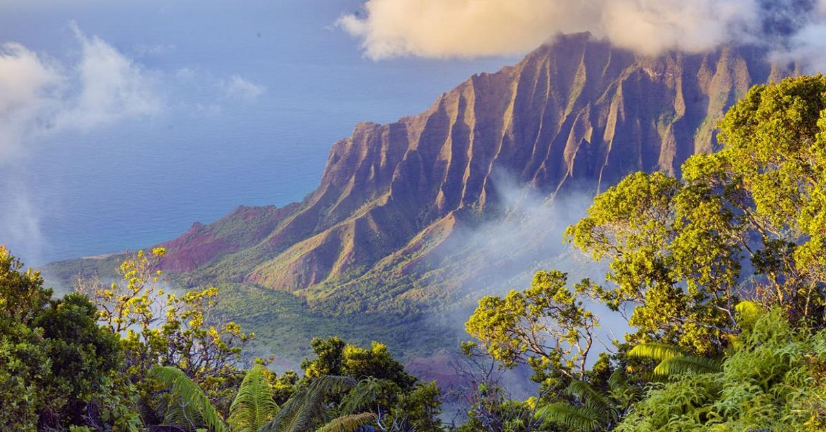 Seabourn Nawiliwili-Kauai-Hawaii-1200x628jpg
