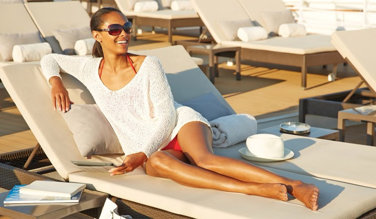 Seabourn-Relax