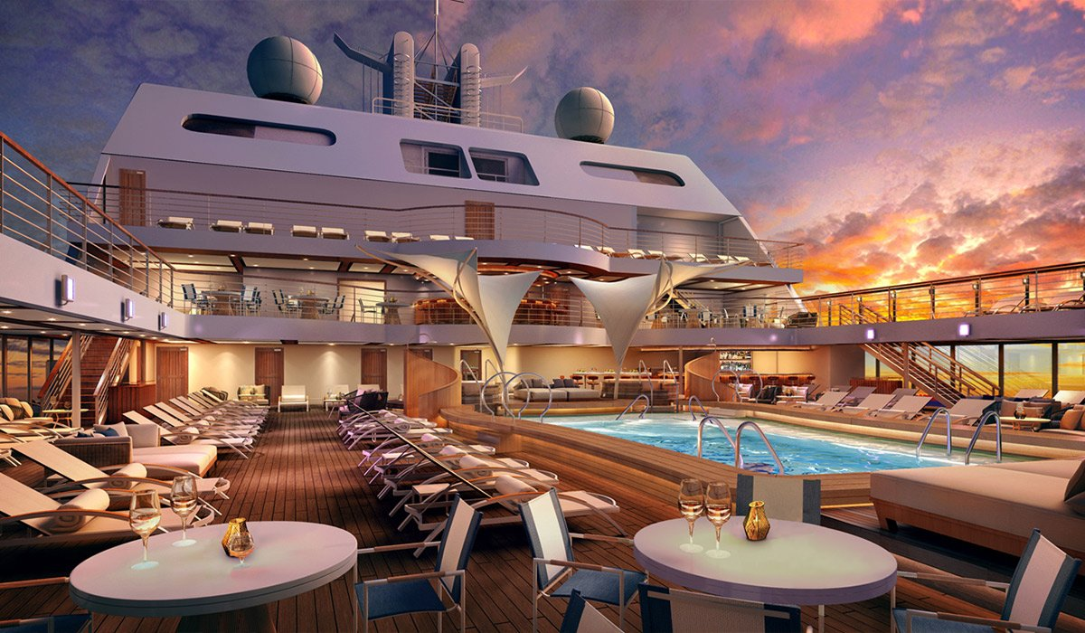 SeabournClubSavings