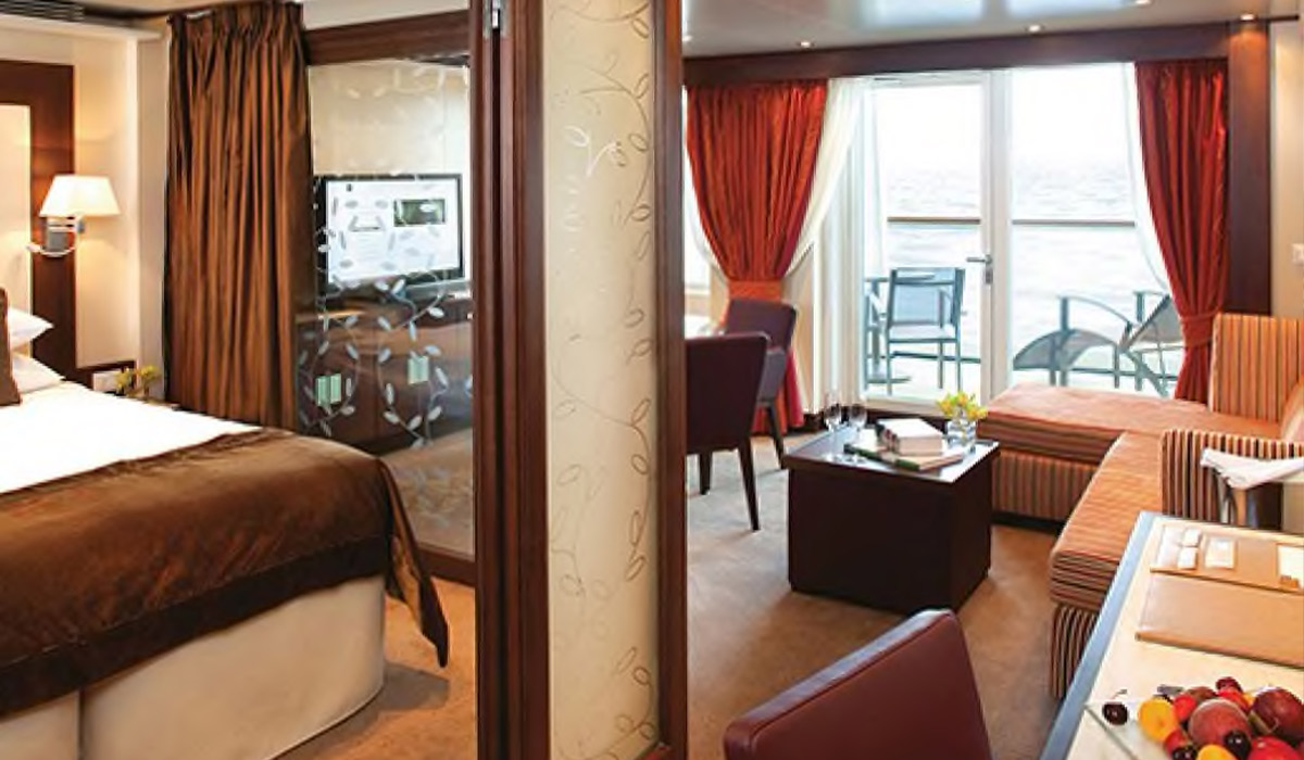 SeabournPenthouse
