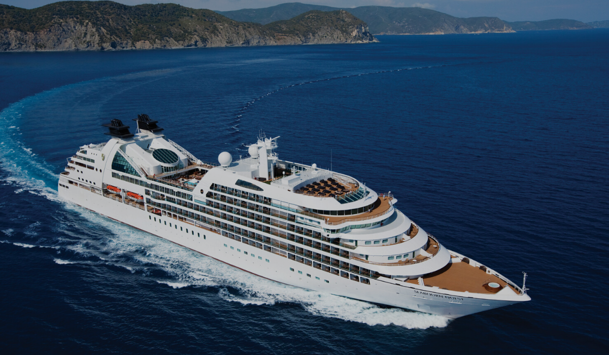 Seabourn_Cruises-Quest