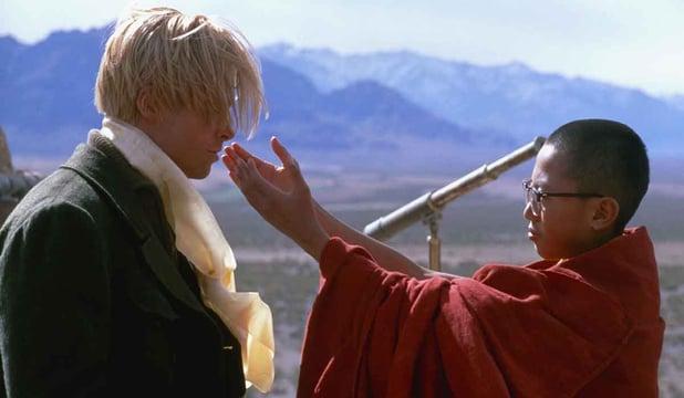Seven-Years-in-Tibet