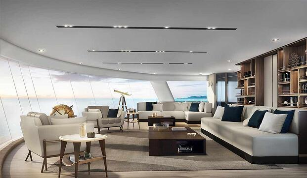 SilverSea-Origin-Observation-Lounge
