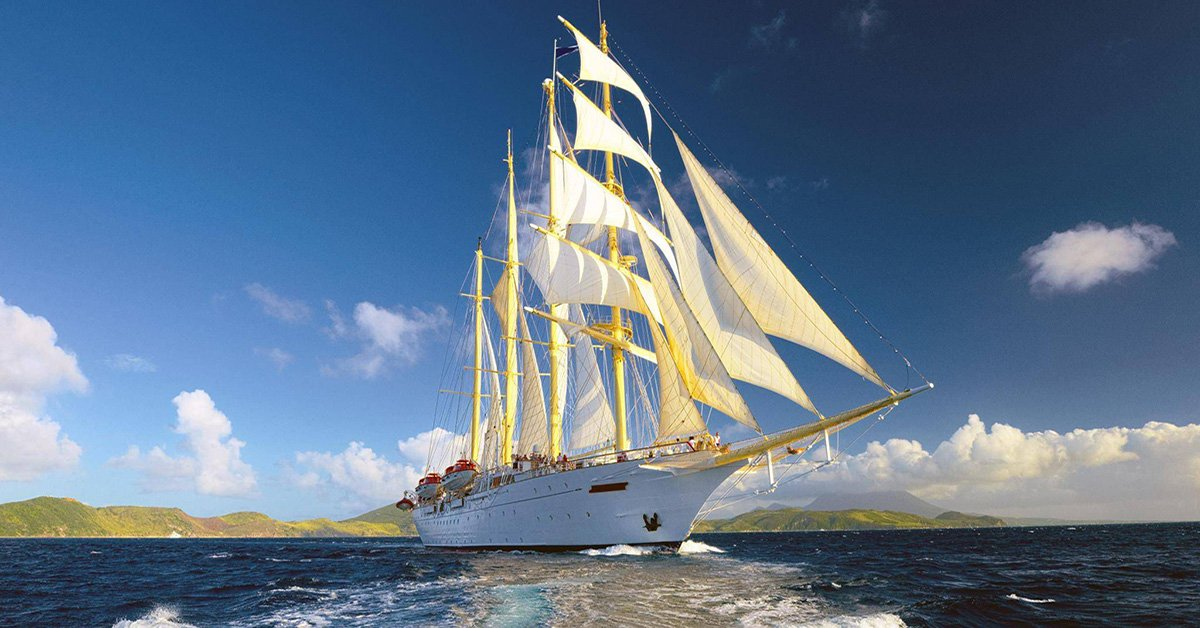 Star Clippers-1