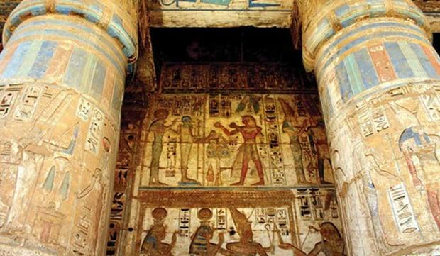 Tauck_Egypt-1