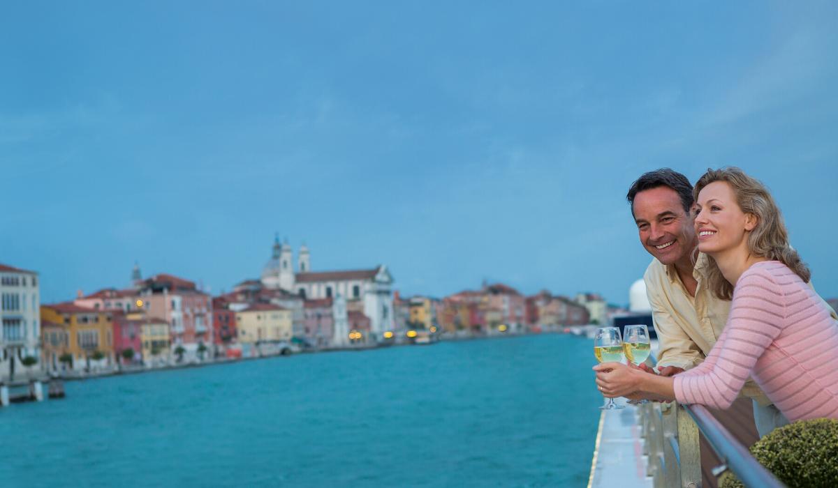 Uniworld-Cruise_Italy