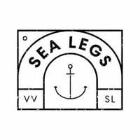 VV-sealegs-card-slider-icon-thumbs-300px